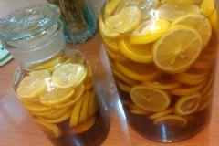 柠檬醋怎么喝?柠檬醋的正确喝法[多图]