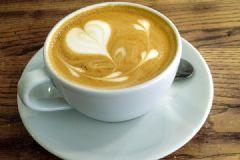 12岁能喝咖啡吗?12岁喝咖啡有什么影响?[多图]