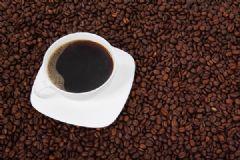 13岁能喝咖啡吗?13岁喝咖啡有什么影响?[多图]