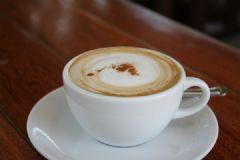10岁能喝咖啡吗?10岁喝咖啡有什么影响?[多图]