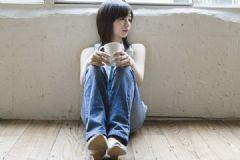 青少年抑郁症的病因之一 睡眠不足易导致抑郁症[多图]