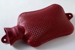 用热水袋暖肾是怎么回事?用热水袋暖肾的好处有哪些?[多图]