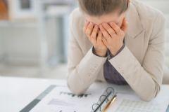 非典型抑郁症的症状有哪些 非典型抑郁症的特点[多图]