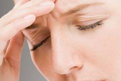 继发性抑郁症有哪些类型 继发性抑郁症的特点[多图]