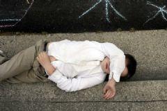 儿童抑郁症怎么治疗 儿童抑郁症的治疗方法[多图]