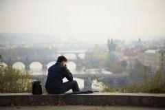 抑郁症患者的人际问题有哪些 人际问题的表现方面[多图]