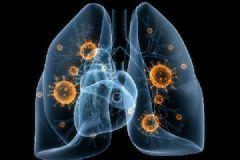 宝宝患肺炎怎么办?如何进行护理?[多图]