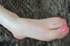 足底按摩可以治疗哪些疾病?足底按摩的好处有哪些?[多图]