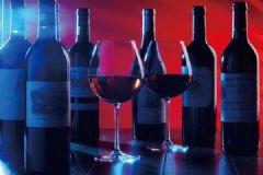 经常喝醉怎么办?二十种解酒食物为您解忧[多图]