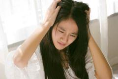 失眠应该吃什么好?食疗促进睡眠[多图]