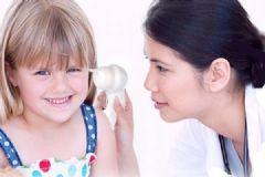 想要按摩穴位保护听力?易学有效的护耳按摩法详细介绍[多图]