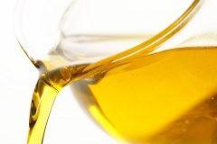 食用油知识百科