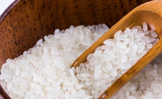挑米无需高大上,老经验都错了!买散装米要做到六看!
