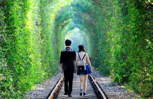 结婚前请双方交换问题的答案 了解对方的底线很重要