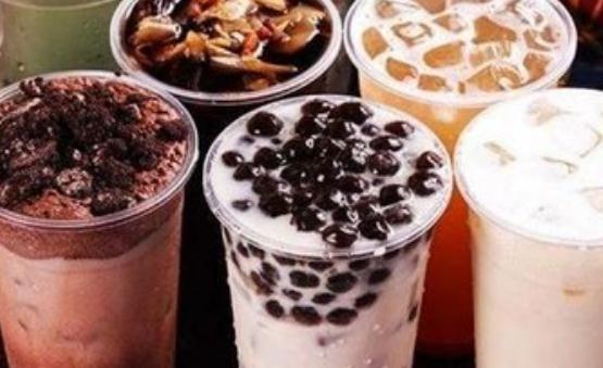 过多的喝奶茶对健康是一种负担 总喝奶茶肥胖就不可避免了