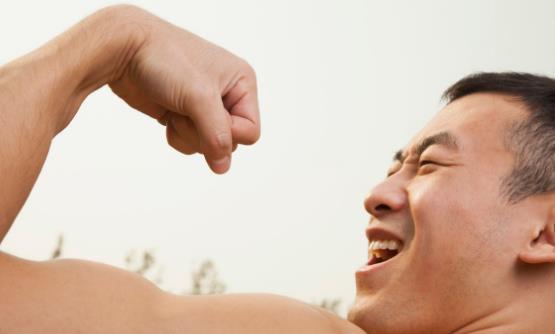 男性在不同年龄段困扰的健康问题 男性保持身体做好这十点