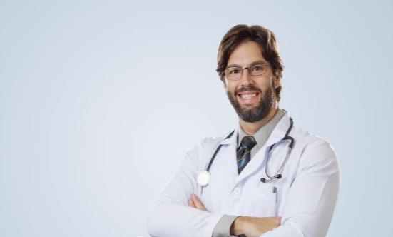 男人寿命短身体会有这几个信号 让男人寿命延长的绝招