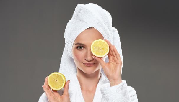 早晨能水嫩一整天的护肤步骤 不同肤质保湿方法各不同