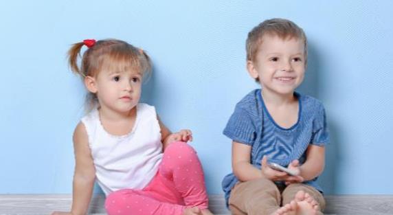 宝宝经常腹泻另有原因 儿童腹泻吃什么好