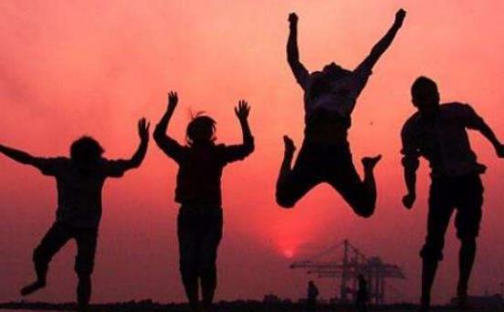 青春期不良情绪妨碍学习 五种方法让孩子学会控制