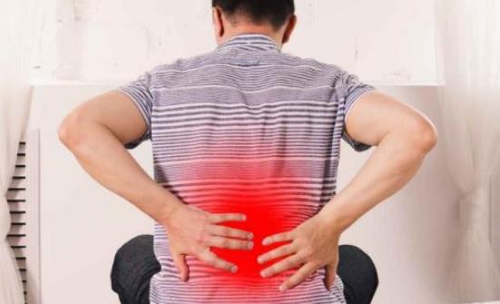 会诱发男人肾虚的因素 调理肾虚的食疗方法
