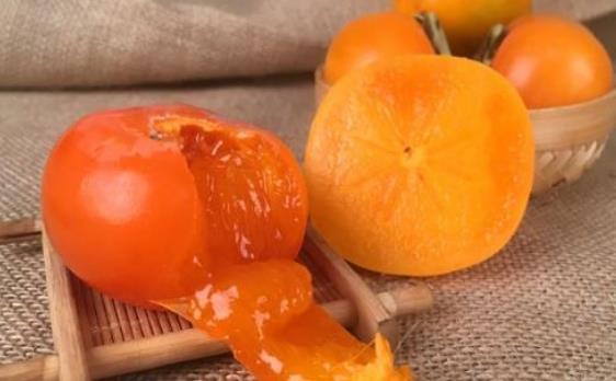 上班族都有的职业病 4种水果巧对白领职业病
