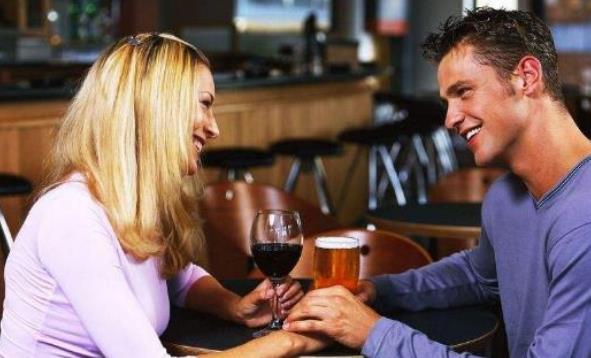 职场应酬 不输别人又不伤身体的饮酒十个原则