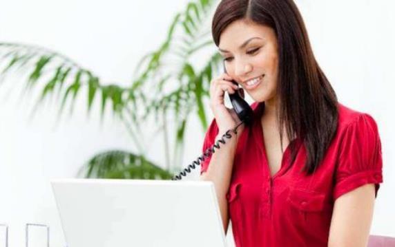 职业女性需要留意的健康状况 实现工作与生活平衡5招秘籍