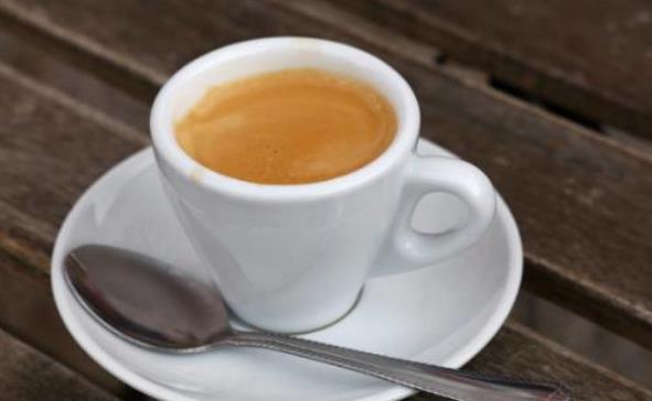 咖啡是不是可以抗衰老 不宜人群千万别轻易喝咖啡