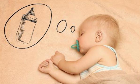 宝宝奶嘴需要经常更换 怎么判断奶嘴是否合适