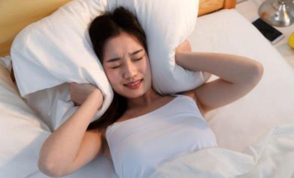 失眠最好的治疗方法 帮你治疗失眠调理身体健康