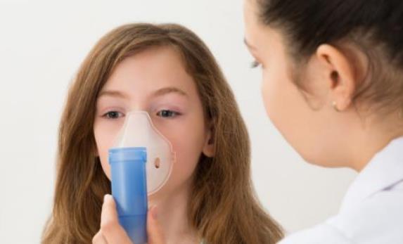 六成哮喘患者低估病情 哮喘需要时刻进行预防