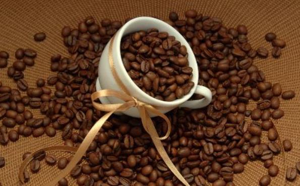 喝咖啡真的能减肥吗 能够减肥的食物大盘点