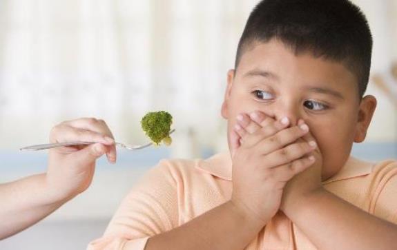 宝宝不爱吃饭总是追着喂可咋整 宝宝的开胃食谱推荐