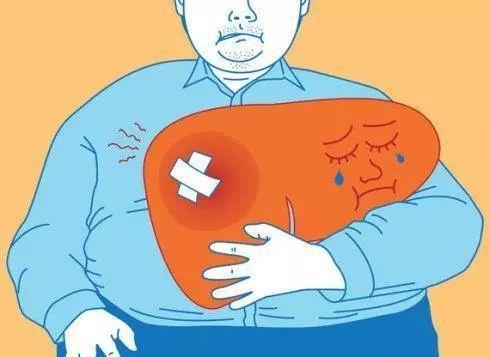 肝脏不好怎么吃最养肝?医生:避开4物,多吃4菜,肝会慢慢变好