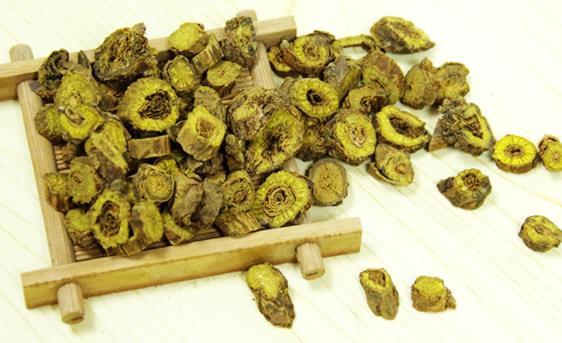 黄芩凉性还是热性?黄芩养肝还是伤肝