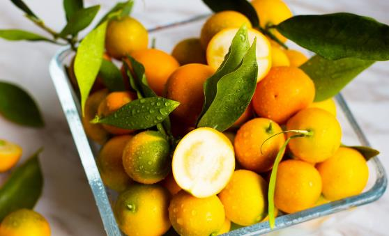 吃金桔有什么好处?金桔的食用禁忌有哪些?