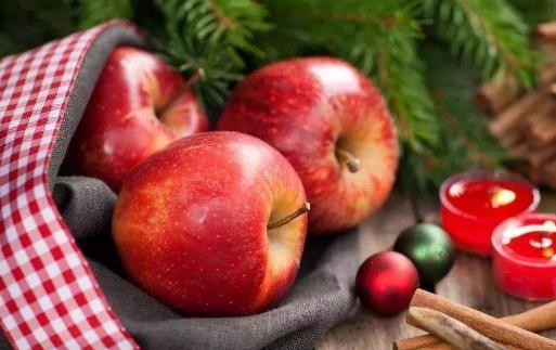 吃苹果的好处有哪些?晚上吃苹果合适吗?