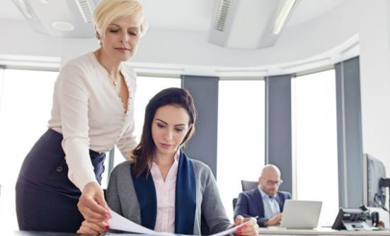 如何快速融入职场?如何与上司相处?