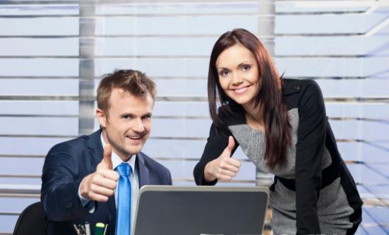 如何让老板知道你的感受?怎么做让老板更赏识你?