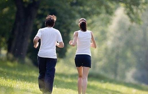 有氧运动有什么好处?有氧运动做多久最好?