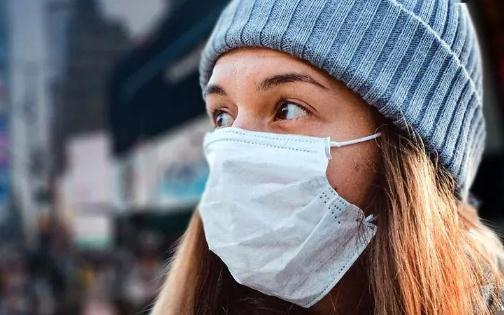 戴口罩能防止德尔塔毒株吗 德尔塔毒株中国有多少