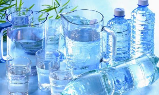 老人养生要怎么喝水?老人在什么时候喝水好?