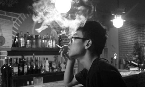 男人吸烟有哪些危害?男人怎么戒烟好?