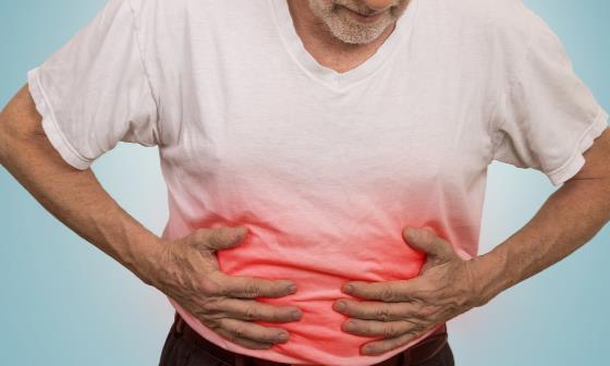 引起老人胃胀的原因是什么?如何缓解胃胀?