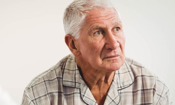 老人太瘦有哪些危害?老人突然变瘦需注意什么?