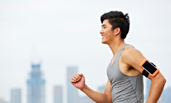 男人肾虚阳痿的原因 预防肾虚阳痿的方法