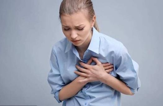 女性为什么会得乳腺增生?女性乳腺增生症状有哪些?