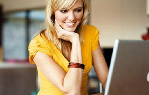 职业女性常见心病有哪些?职场女性如何有效减压?