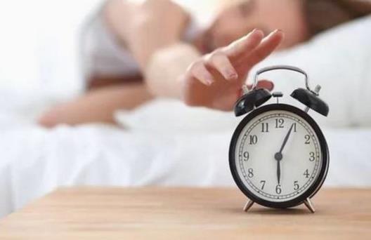 引起卵巢早衰有哪些原因?如何延缓卵巢衰老?